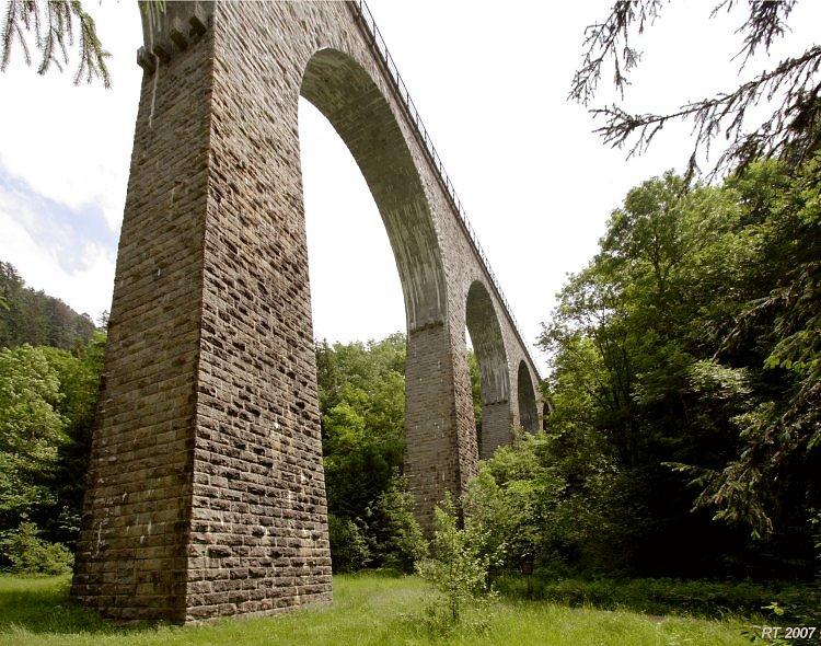 Ravennaviadukt h1